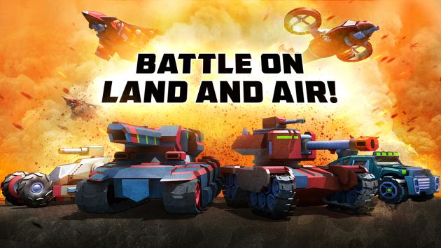 BattleCommand3