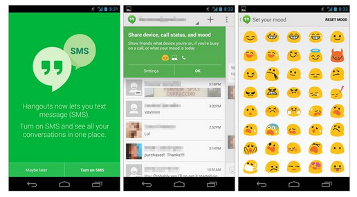 Capture d'écran 2013-11-01 à 10.03.02