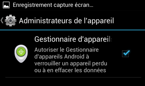 Capture d'écran 2013-11-07 à 16.34.31