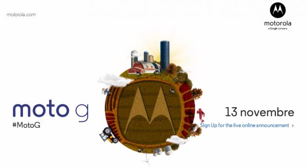 Capture d'écran 2013-11-10 à 15.07.11