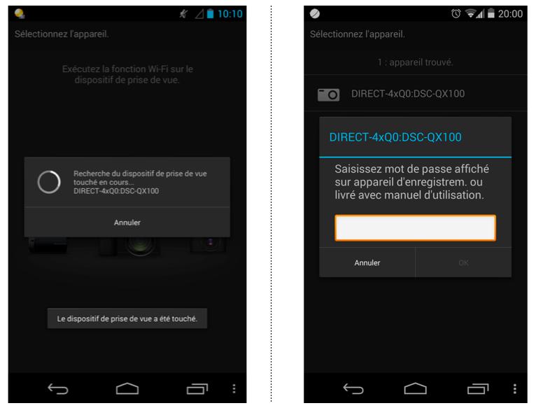 Capture d'écran 2013-11-30 à 01.10.06