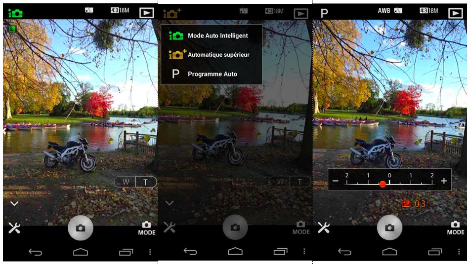 Capture d'écran 2013-11-30 à 01.14.42