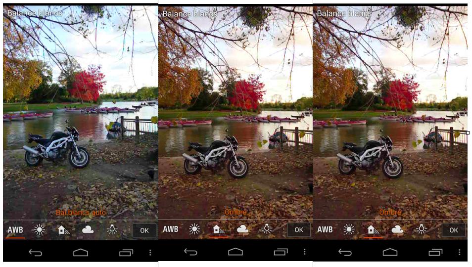 Capture d'écran 2013-11-30 à 01.17.40