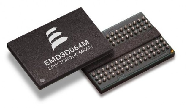 Everspin-EMD3D064M.preview mram