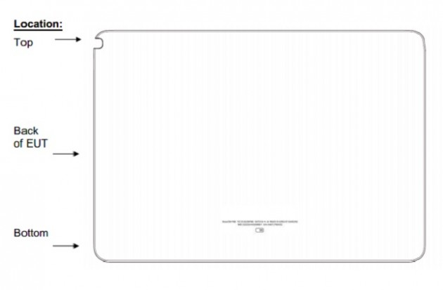 FCC-note-12-tablet