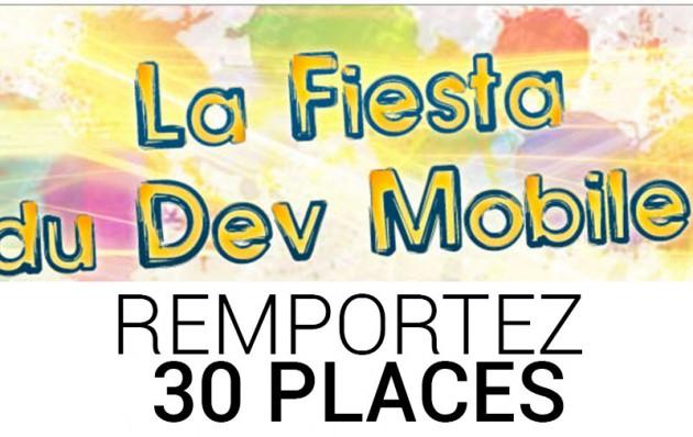 Fiesta-Mobile2