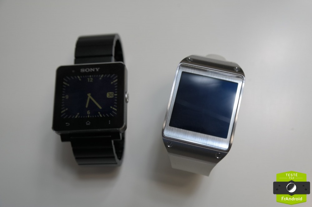 Galaxy-Gear-montre-Samsung-FrAndroid-SAM_0103