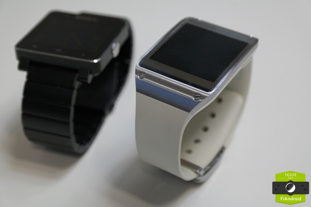 Galaxy-Gear-montre-Samsung-FrAndroid-SAM_0108