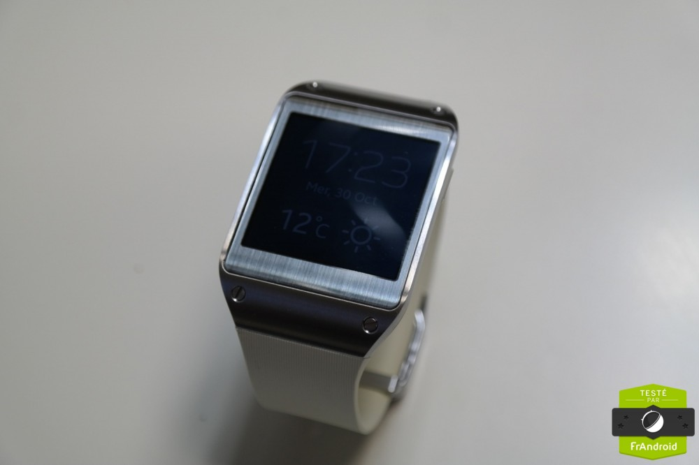 Galaxy-Gear-montre-Samsung-FrAndroid-SAM_0113