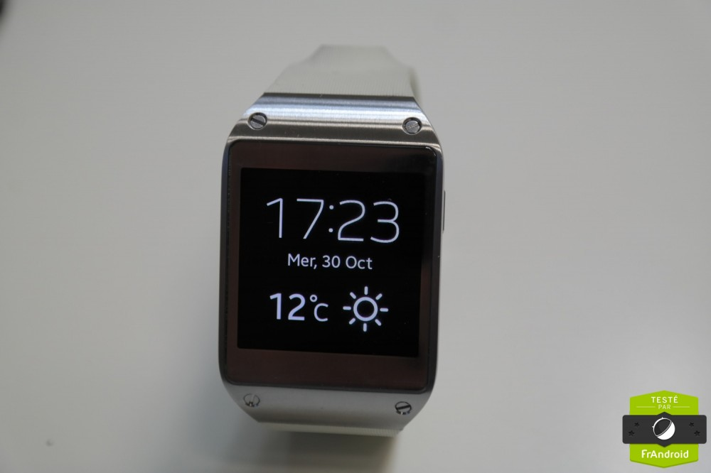 Galaxy-Gear-montre-Samsung-FrAndroid-SAM_0114