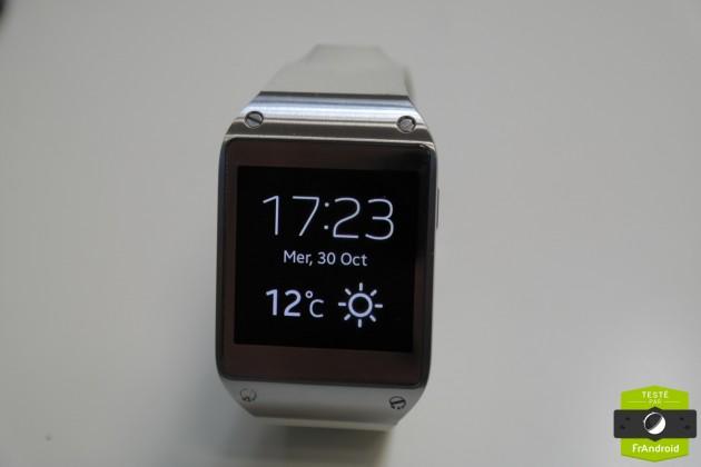 Galaxy-Gear-montre-Samsung-FrAndroid-SAM_0114