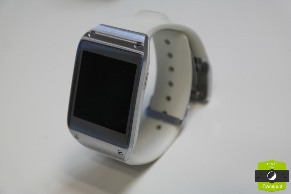 Galaxy-Gear-montre-Samsung-FrAndroid-SAM_0116