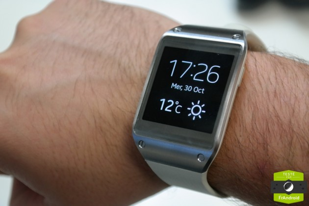 Galaxy-Gear-montre-Samsung-FrAndroid-SAM_0129