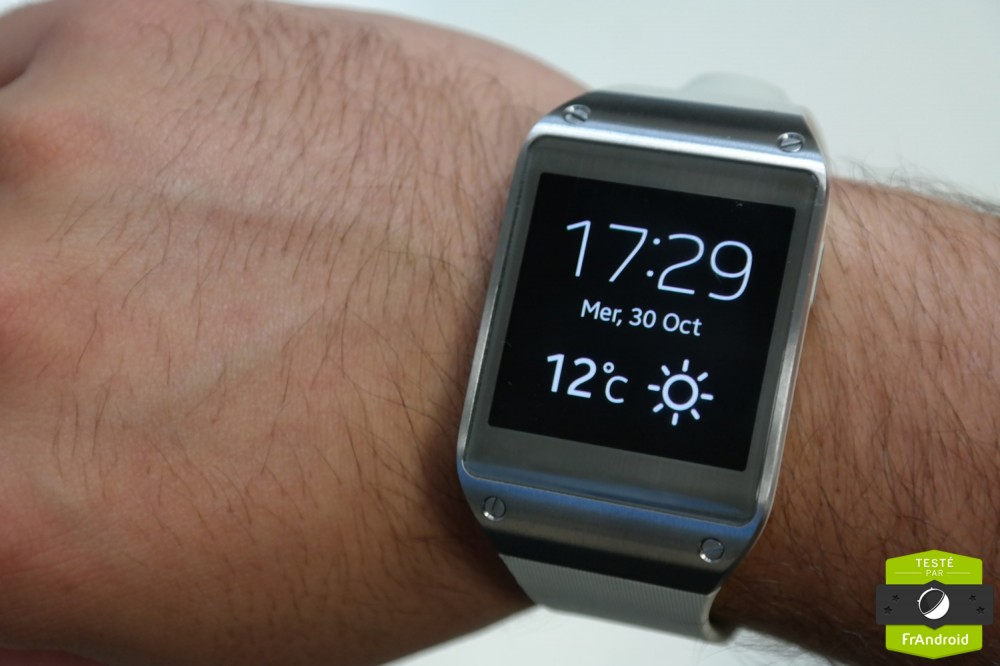 Galaxy-Gear-montre-Samsung-FrAndroid-SAM_0145