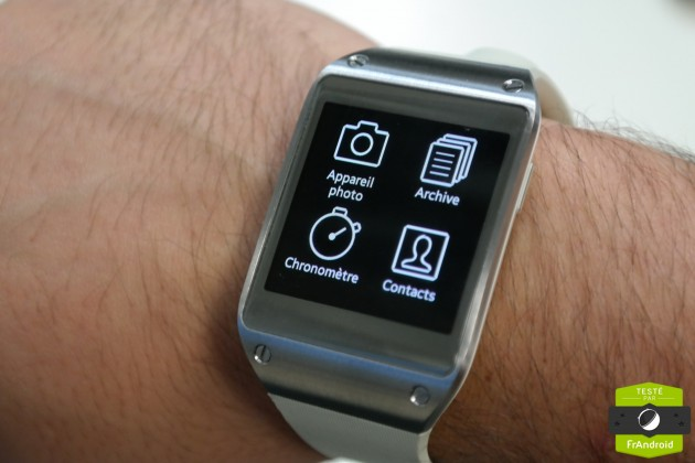 Galaxy-Gear-montre-Samsung-FrAndroid-SAM_0146