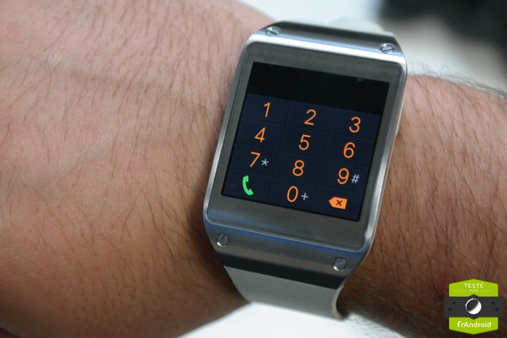 Galaxy-Gear-montre-Samsung-FrAndroid-SAM_0150