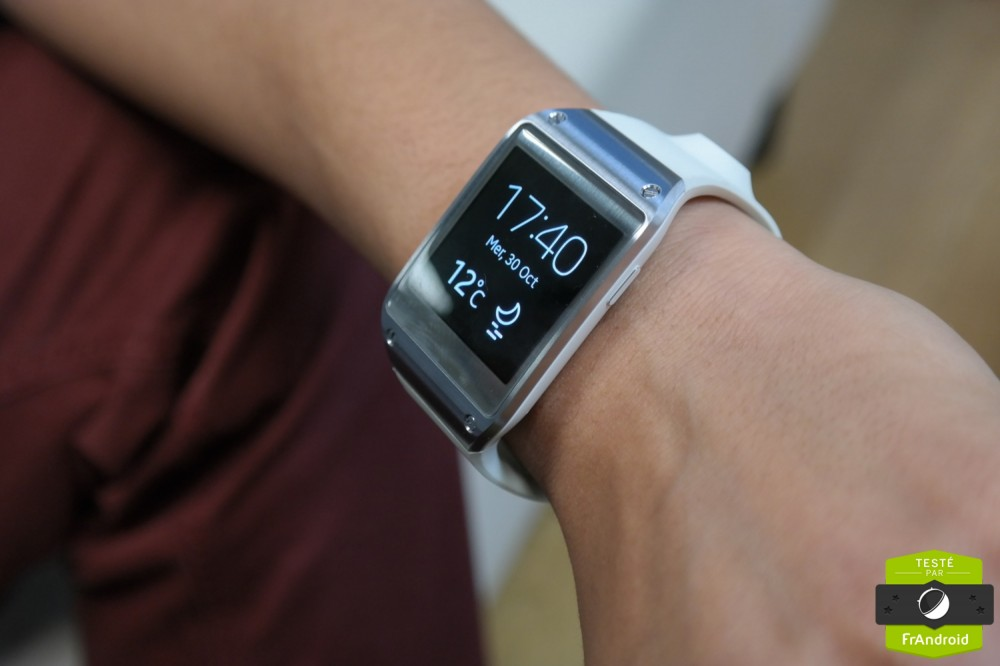 Galaxy-Gear-montre-Samsung-FrAndroid-SAM_0159