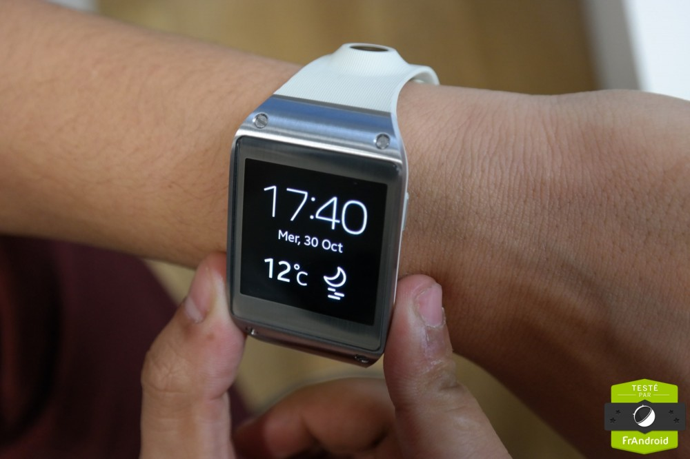 Galaxy-Gear-montre-Samsung-FrAndroid-SAM_0163