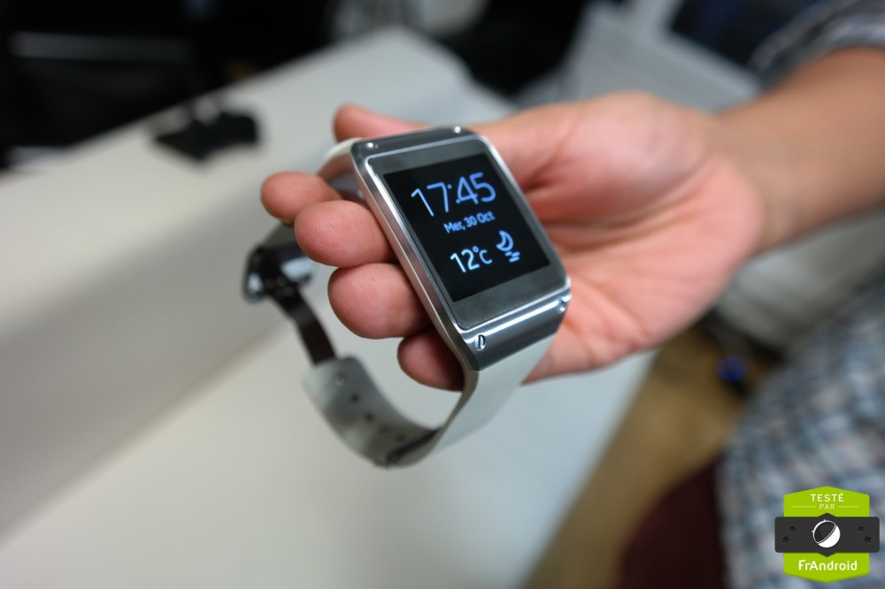 Galaxy-Gear-montre-Samsung-FrAndroid-SAM_0195