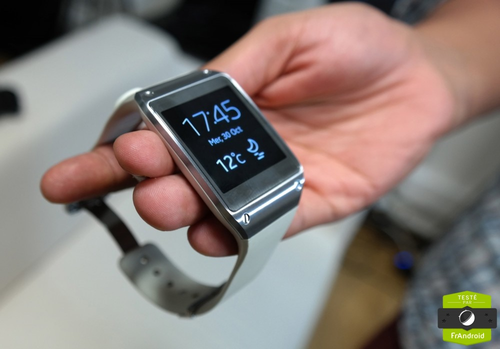 Galaxy-Gear-montre-Samsung-FrAndroid-SAM_0198