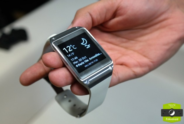 Galaxy-Gear-montre-Samsung-FrAndroid-SAM_0200