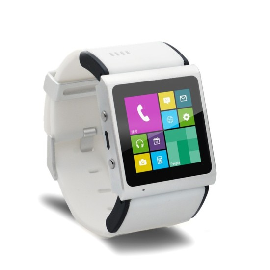 GooPhone-smartwatch-1