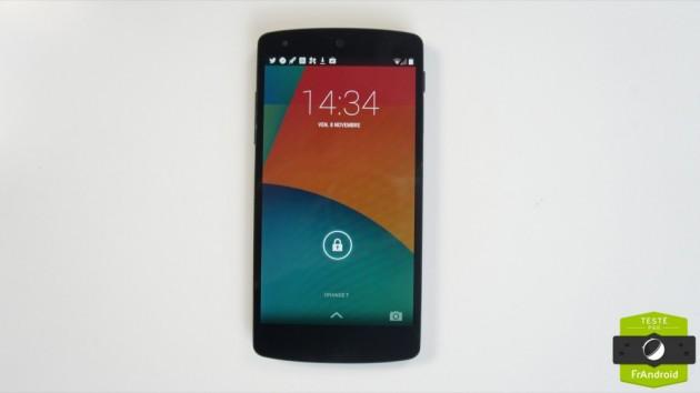 Googel-Nexus-5-LG-FrAndroid-DSC09435-1000x562