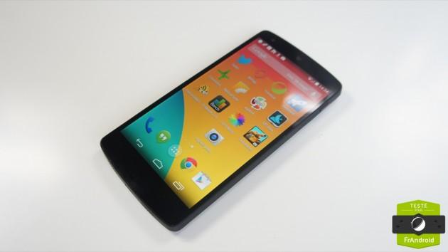 Googel-Nexus-5-LG-FrAndroid-DSC09437