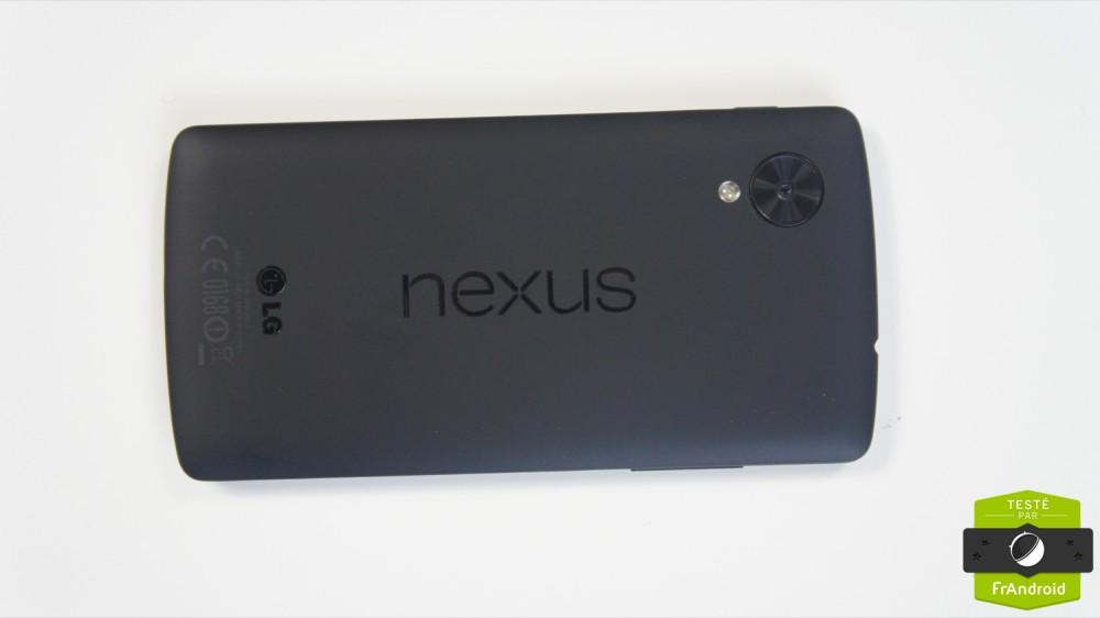 Googel-Nexus-5-LG-FrAndroid-DSC09443