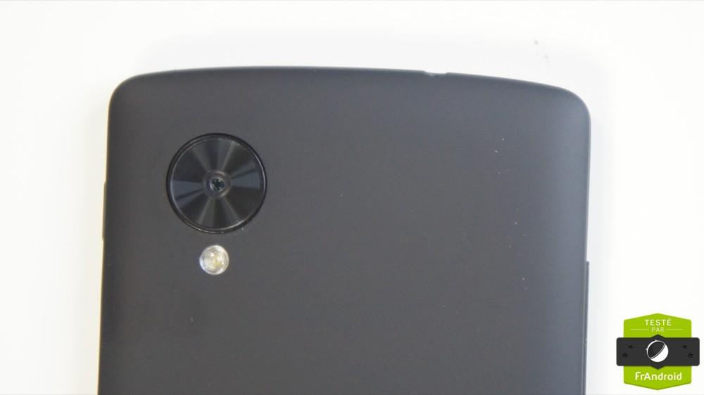 Googel-Nexus-5-LG-FrAndroid-DSC09447