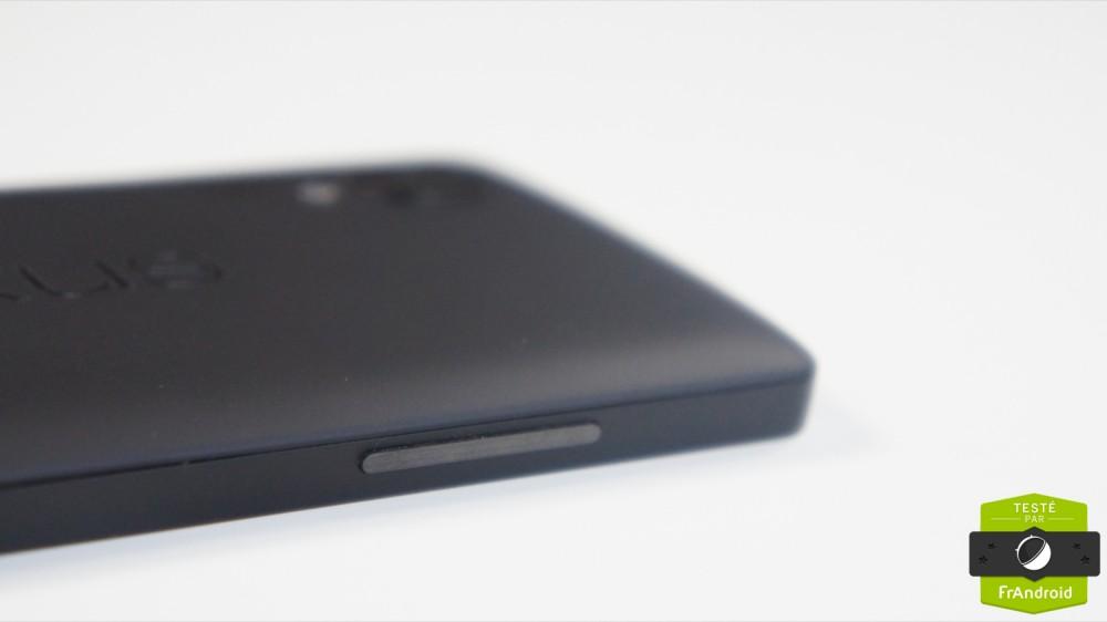 Googel-Nexus-5-LG-FrAndroid-DSC09449