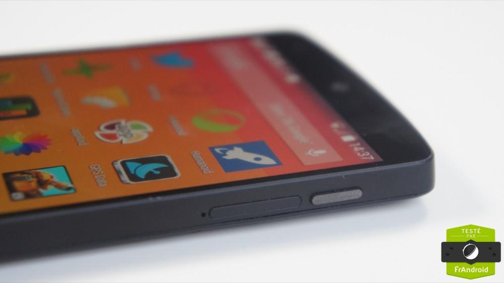 Googel-Nexus-5-LG-FrAndroid-DSC09453