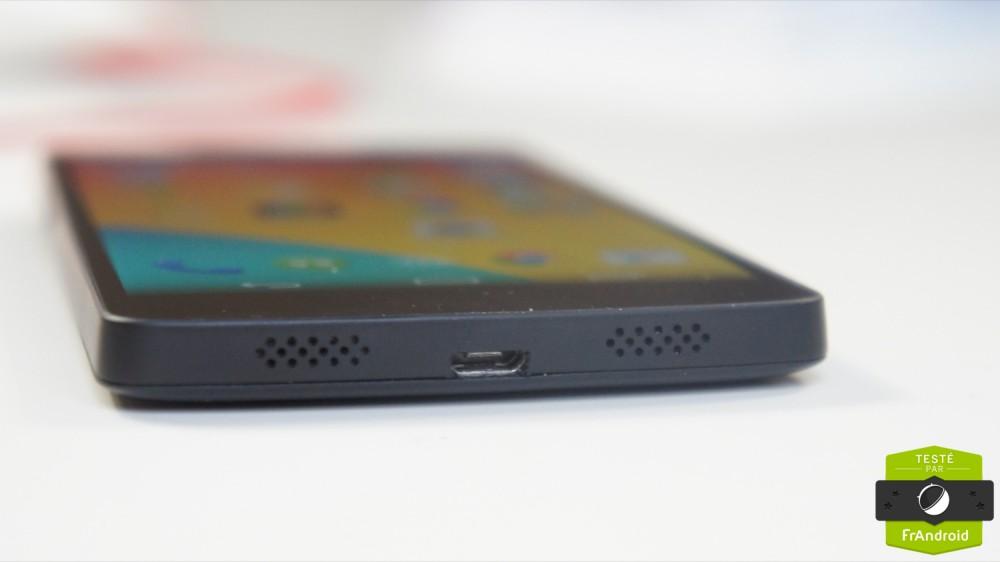 Googel-Nexus-5-LG-FrAndroid-DSC09458