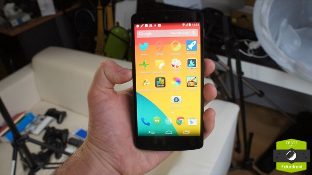 Google-Nexus-5-LG-FrAndroid-DSC09462