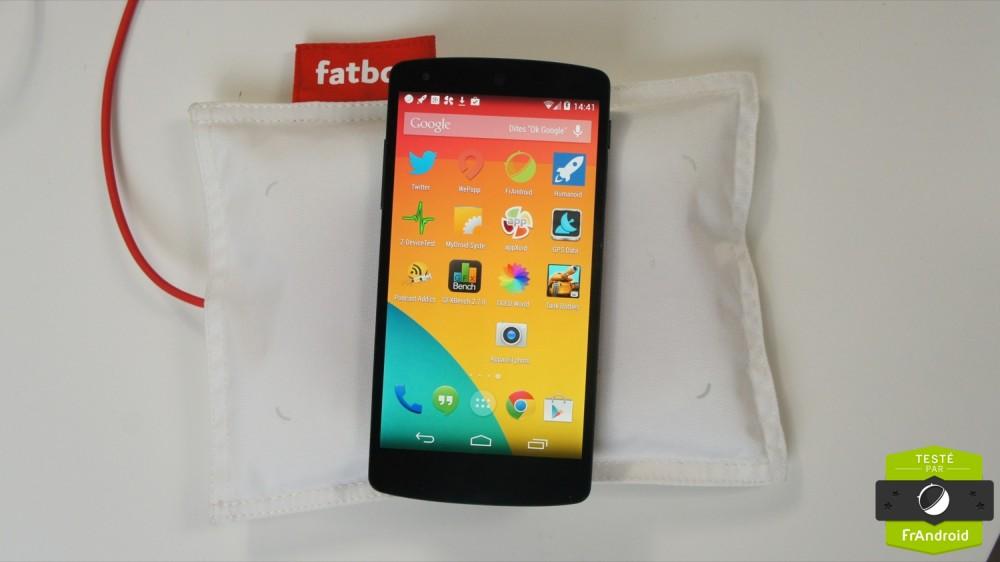 Googel-Nexus-5-LG-FrAndroid-DSC09475