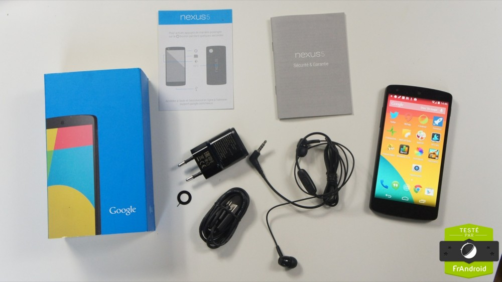 Googel-Nexus-5-LG-FrAndroid-DSC09481