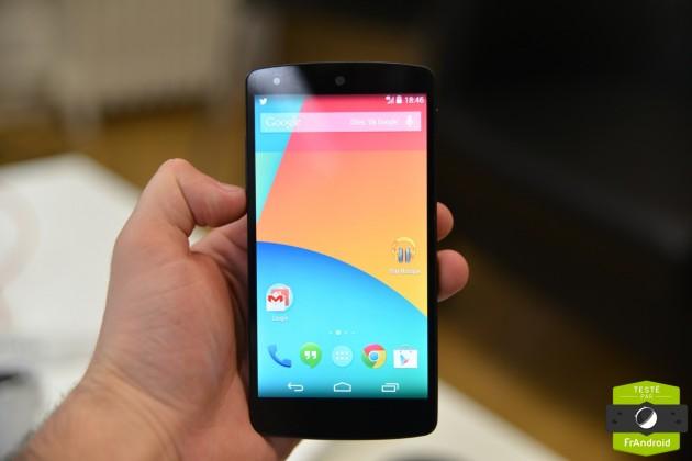 Googel-Nexus-5-LG-FrAndroid-DSC_2391