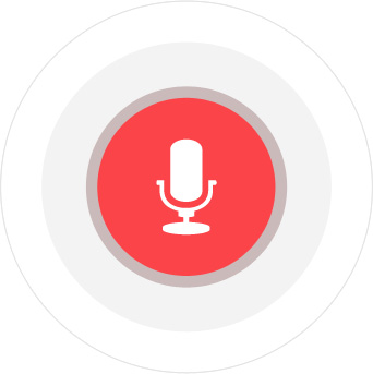 how to enable google voice search android