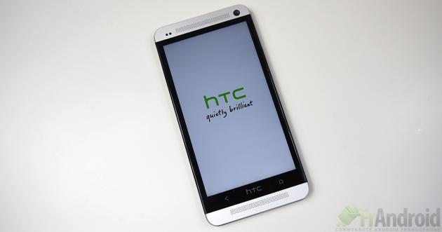 HTC-One-Smartphone-630x331