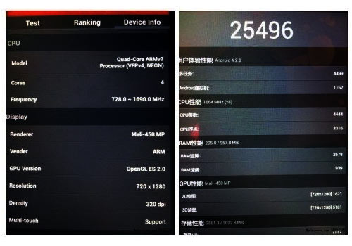 MediaTek-MT6589-Octa-Core-AnTuTu