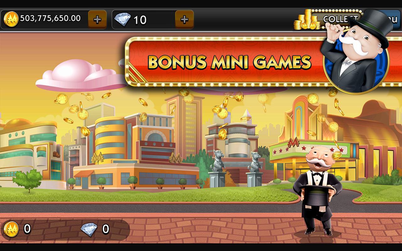monopoly en ligne gratuit sans telechargement