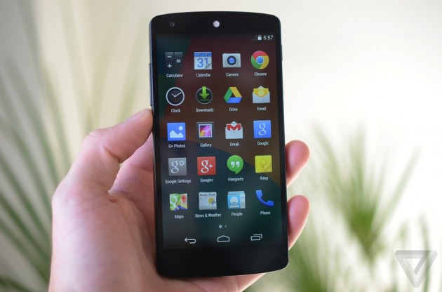 Nexus-5-imma-6