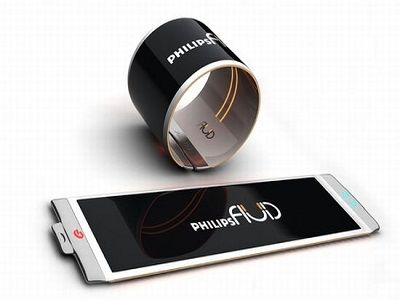 Philips-Fluid-cellphone-smartphone-flexible-screen-concept-phones-OLED-display-fashion-accessory-gadget-cellphone-design-Lifestyle-,6-J-263323-13