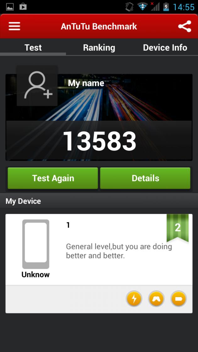 Screenshot_2013-11-21-14-55-41