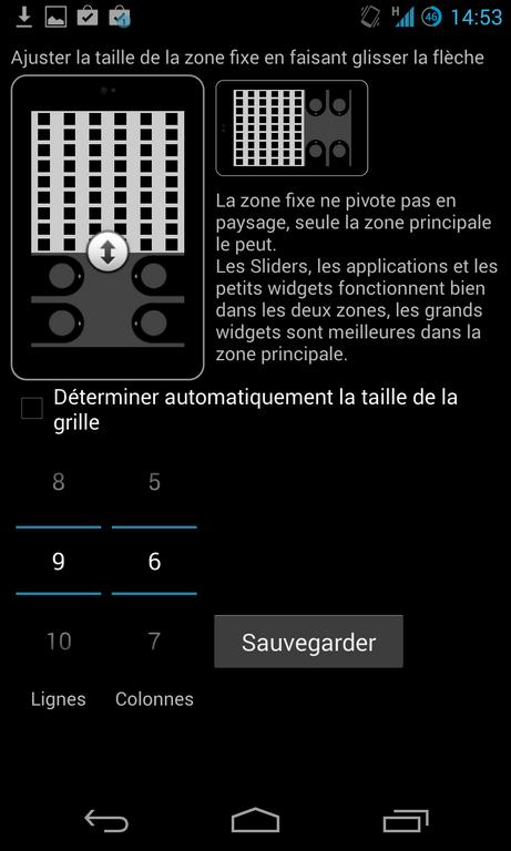 Screenshot_2013-11-23-14-53-24 (Copier)