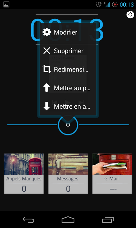 Screenshot_2013-11-25-00-13-53