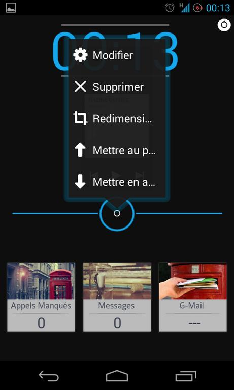 Screenshot_2013-11-25-00-13-53