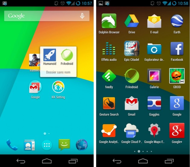 android 4.4 kitkat epic launcher kitkat launcher nikao kk app launcher images 0