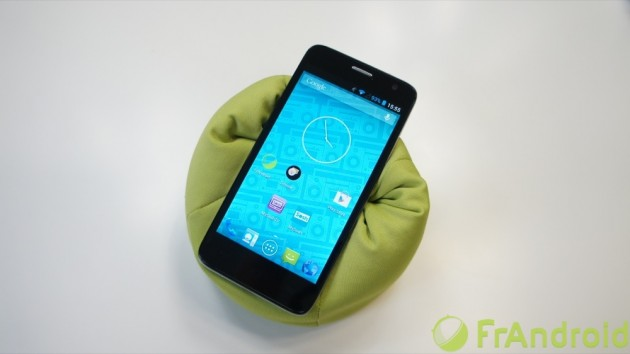 android-alcatel-one-touch-mini-idol-prise-en-main-00
