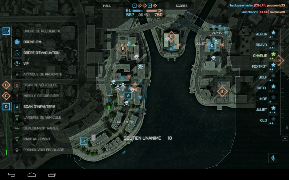android battlefield 4 commander image 01